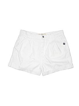 Gap Denim Shorts 31 Waist (Tall)