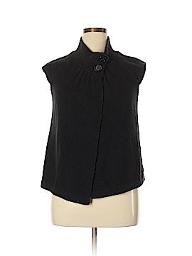 Augusta Sportswear Cardigan Size XL