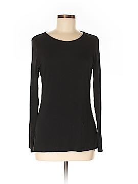Kenar Long Sleeve T-Shirt Size M