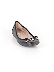 Alfani Women Flats Size 6