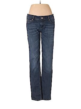 A.n.a. A New Approach Jeans 29 Waist