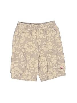 Op Cargo Shorts Size 4T