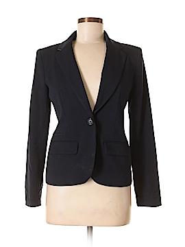 Merona Blazer Size 2