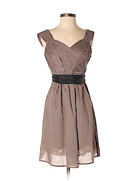 Maeve Cocktail Dress Size 0