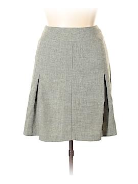 Geoffrey Beene Sport Casual Skirt Size 14