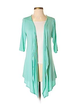Rhonda Shear Cardigan Size XS - Sm