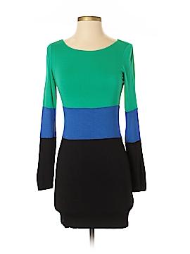Sotto Sopra Casual Dress Size S