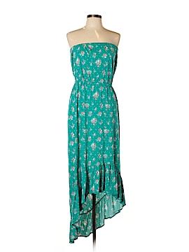 O'Neill Casual Dress Size XL