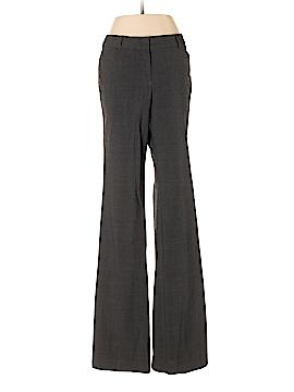 Body By Victoria Dress Pants Size 6