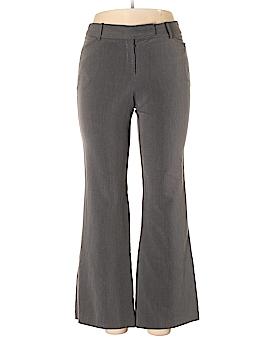 George Dress Pants Size 10