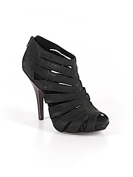 Ash Heels Size 37.5 (EU)