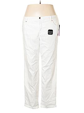 Inc Denim Jeans 24 Waist