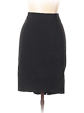 Torrid Casual Skirt Size 14 (Plus)