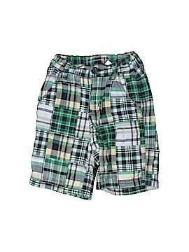 Gymboree Outlet Shorts Size 3