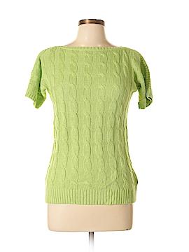 Lauren by Ralph Lauren Pullover Sweater Size M