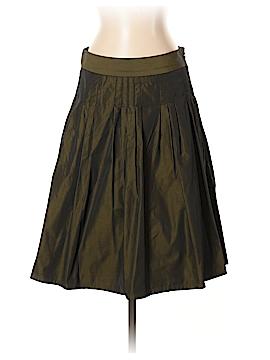 Victorinox Casual Skirt Size 2