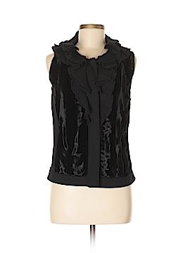 Alfani Vest Size M (Petite)