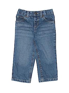 Falls Creek Jeans Size 18 mo