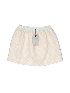 Zara Skirt Size 6/7