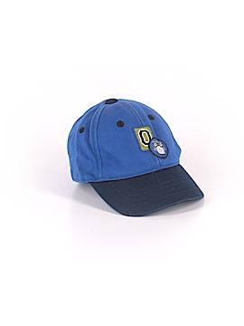 Gymboree Baseball Cap  Size 3 mo