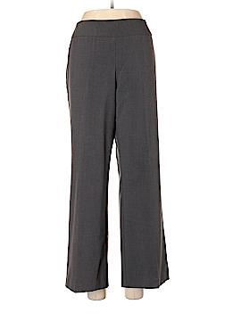 Roz & Ali Dress Pants Size 12