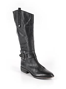 Sam Edelman Boots Size 10