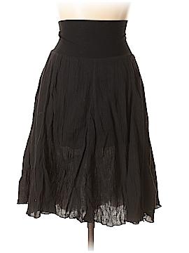 Elan Casual Skirt Size L