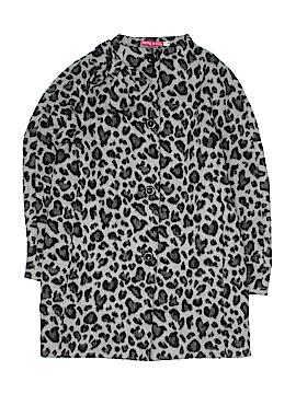 Derhy Kids Coat Size 12 - 14