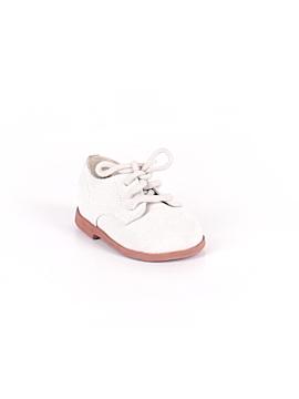Ralph Lauren Dress Shoes Size 2