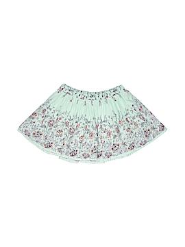 Gap Kids Skirt Size 4 - 5