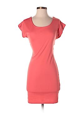 Solemio Casual Dress Size 2