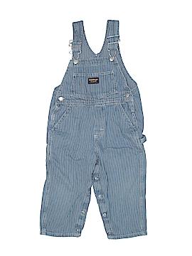 Genuine Kids from Oshkosh Short Sleeve Outfit Size 3T