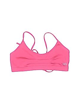 Mika Swimsuit Top Size L