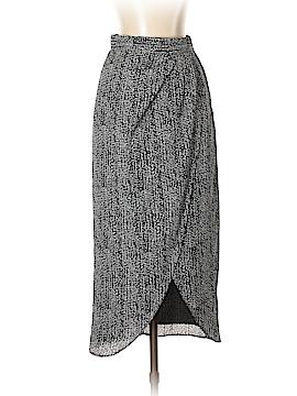 Valette Casual Skirt Size 0