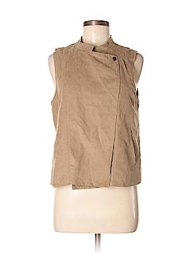 Jack. Vest Size M