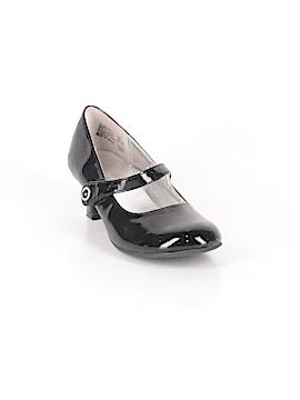 American Eagle Shoes Dress Shoes Size 1