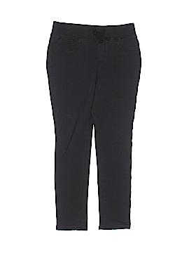 Arizona Jean Company Sweatpants Size 8