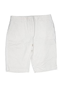 Charter Club Dressy Shorts Size 4