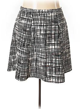 Ava & Viv Casual Skirt Size 24W (Plus)
