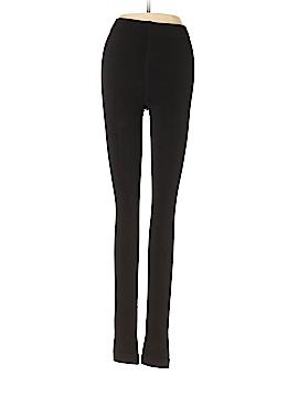Esprit Leggings Size XL