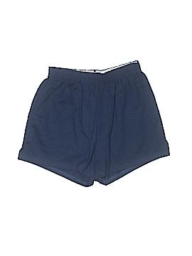 SOFFE Shorts Size L (Kids)