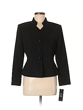 Le Suit Separates Jacket Size 6 (Petite)