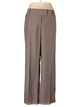Apt. 9 Dress Pants Size 22W (Plus)
