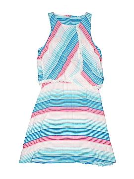 Abercrombie Dress Size 15 - 16