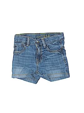 Baby Gap Denim Shorts Size 3