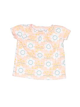 Kidgets Short Sleeve T-Shirt Size 0-3 mo