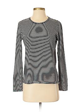 Everlane Long Sleeve T-Shirt Size S