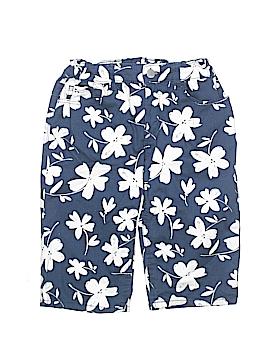 Gap Kids Denim Shorts Size 14