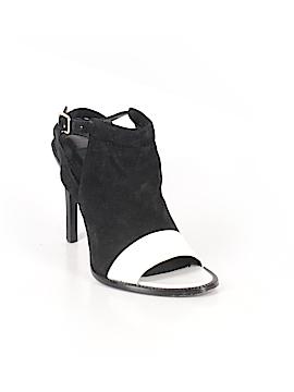 Rachel Zoe Heels Size 6