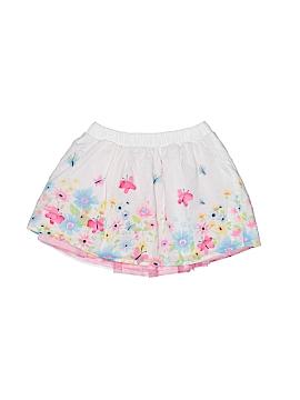 Disney Skirt Size 4